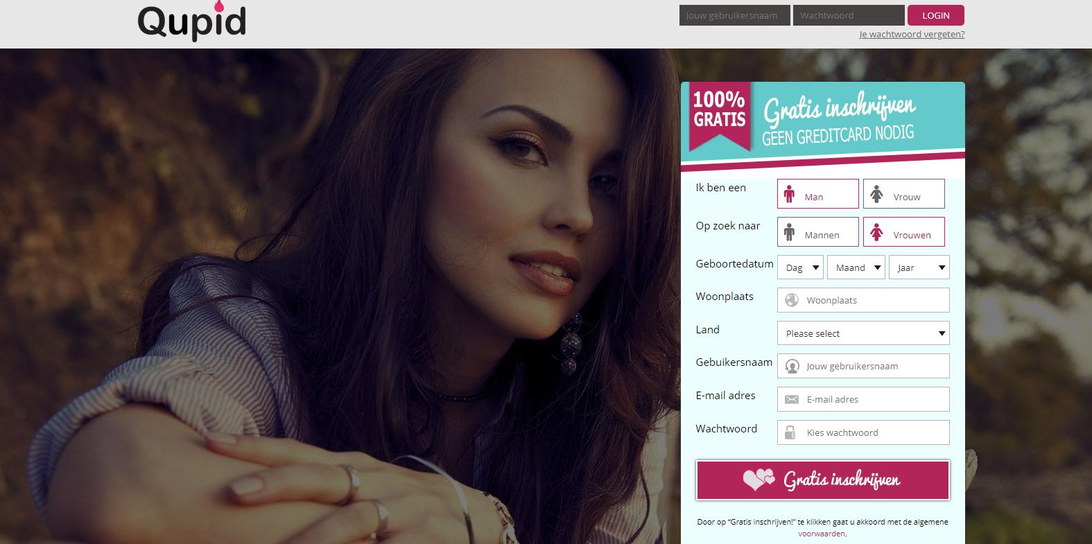 Hoe te kiezen voor de beste online dating site