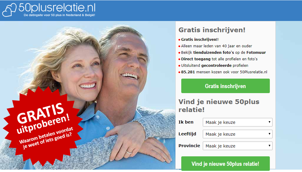 Dating site voor Doctor Who fans