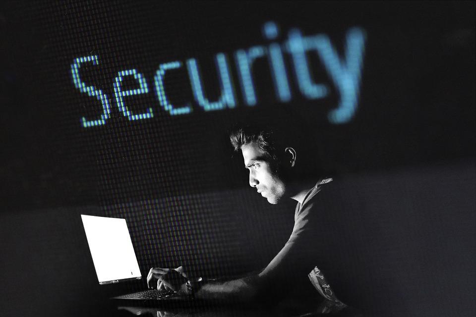 CS go matchmaking server-instellingen