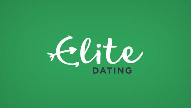 elitedating