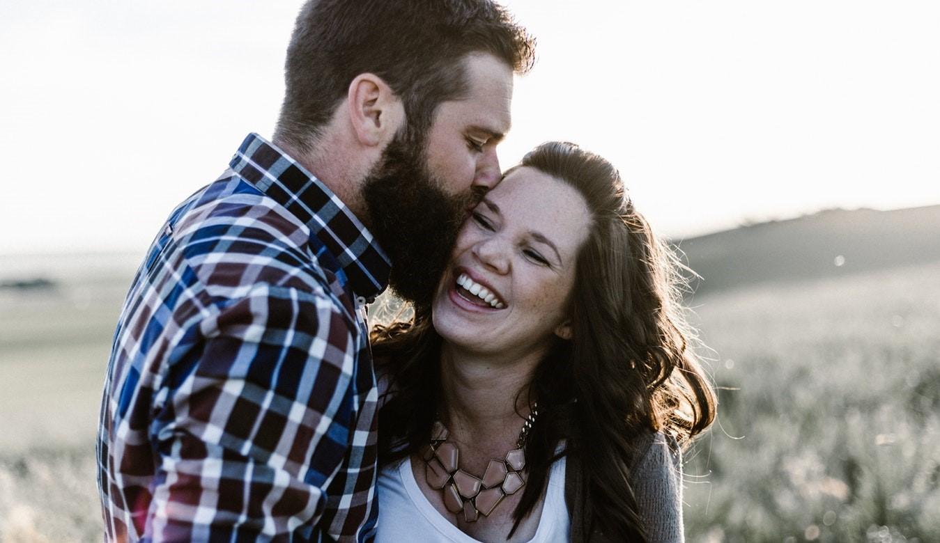 dating site beschrijvingen gemiddelde dating tijd tot het huwelijk