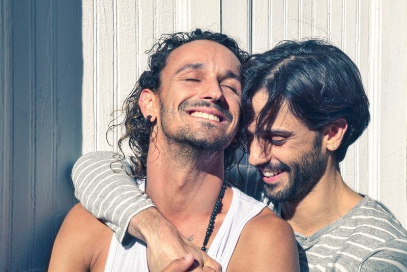 De beste datingsites in nederland