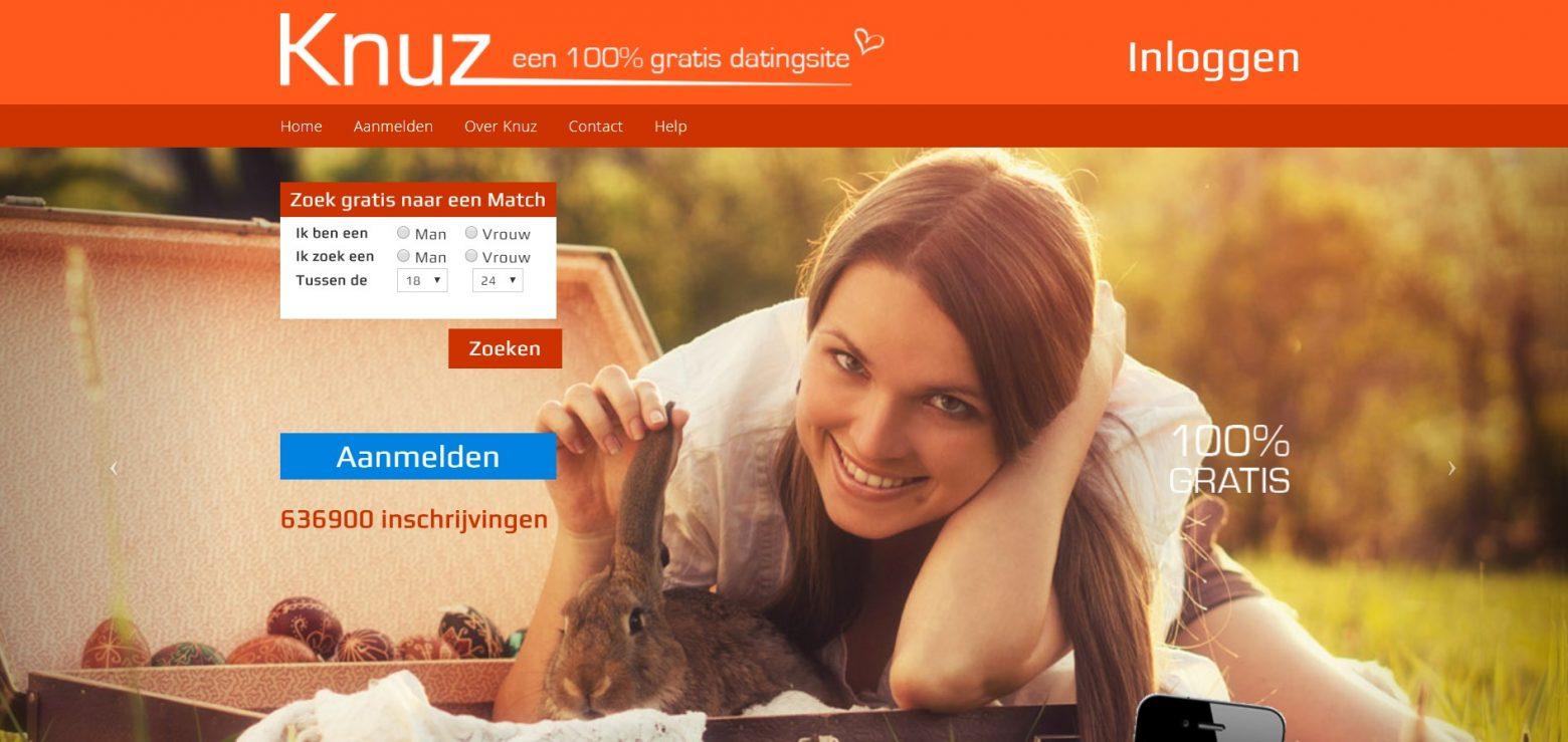 Beste nederlandse datingsites