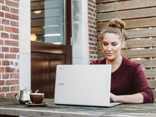 Datingsites hoger opgeleiden belgie