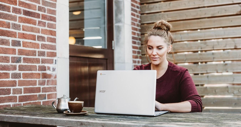 Dating voldaan beperkingen Nieuw-Zeeland online dating gratis