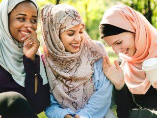 datingsites voor moslims