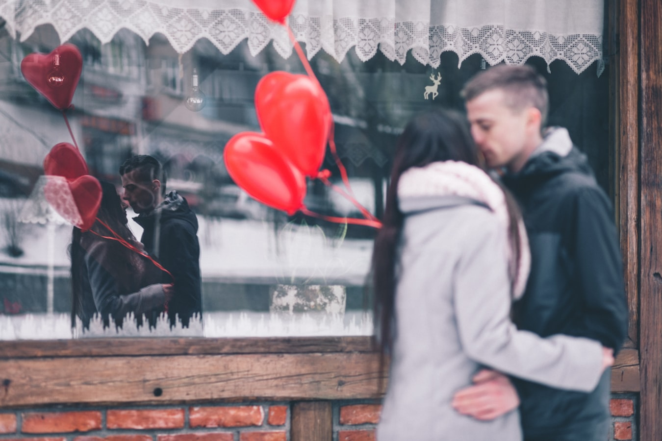 Top Dating apps in Duitsland