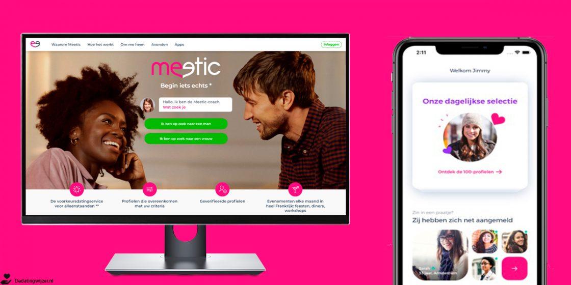 De beste datingsite in belgie