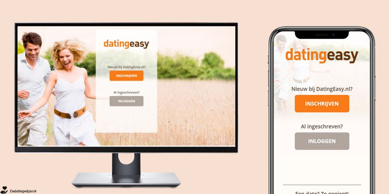 datingeasy