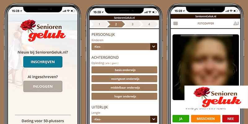 seniorengeluk app
