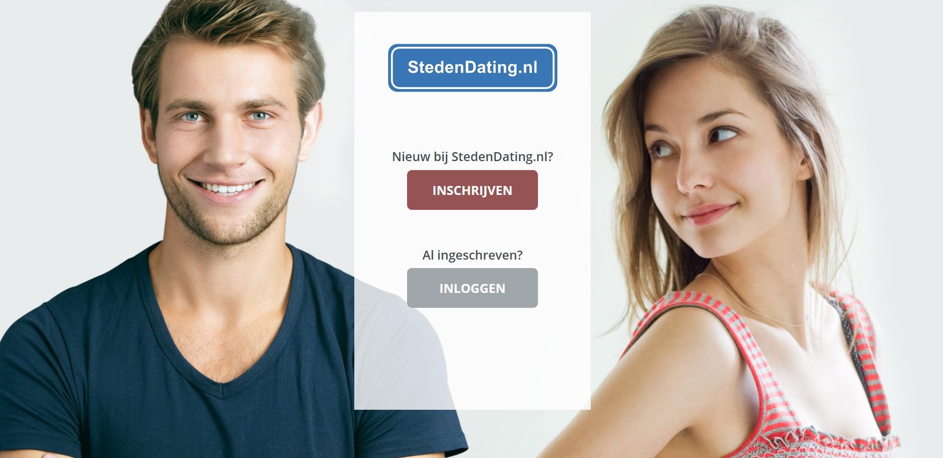 Besten lokalen dating-apps